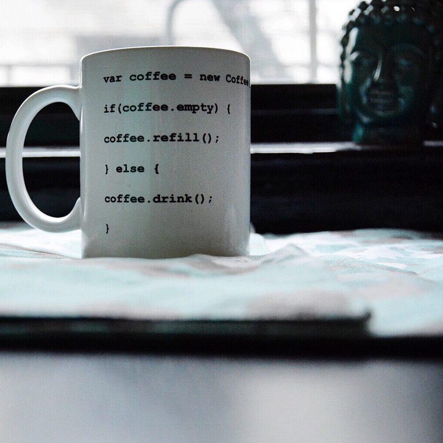 white-coffee-coffee-cup-cup-table-mug-words-natural-light-coffee-mug_t20_e3XR8o